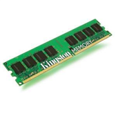 Bộ nhớ RAM Kingston 2Gb DDR3 Bus 1333