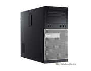 Dell Optilex 790 MT/ Core-i5 2400, Dram3 4Gb/ HDD 320Gb/ VGA Gigabyte GTX 730