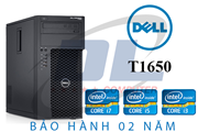 Dell Workstation T1650/ Xeon E3-1240/ Dram3 8Gb/ SSD 120Gb+HDD 500Gb/ VGA Quadro 2000