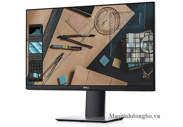 Màn hình Dell mới P2319H 23