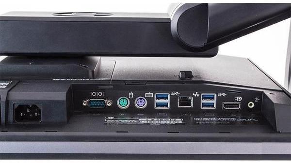 Hp EliteOne 800G1/ Màn hình IPS 23