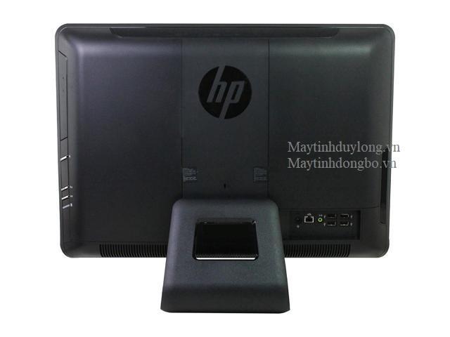 HP AIO 8200 Elite PC Core i5 2400s, Dram3 4Gb, Màn hình LED 23