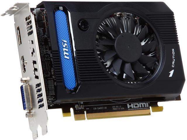Hp Workstation Z400/ Xeon E5620, VGA MSI R7730-2GD5 128bit, Dram3 4Gb, HDD 500Gb