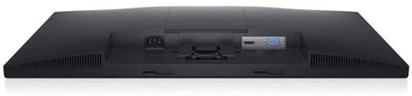 Màn hình Máy tính Dell E2720HS Full HD 27inch led công nghệ IPS dùng trong đồ họa