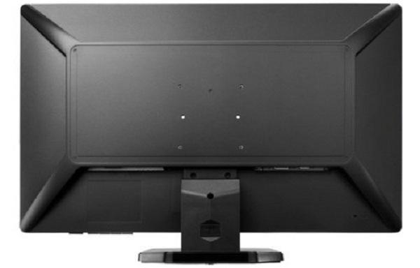 Màn hình IO Data LCD-MF275XPBR Full HD 27 inch tấm nền PLS đồ họa và giải trí