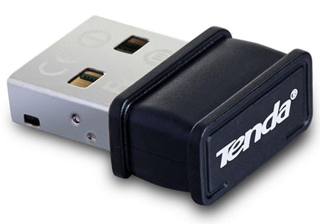 Máy tính NEC AIO MK25TG-H, Core i5 4200m, Dram3 4Gb, HDD 250G, Màn hình LED 19inch Wide