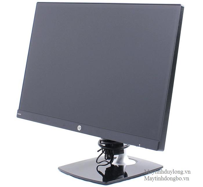 Màn hình HP N220h 21,5