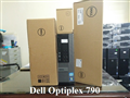 Dell Optiplex 790 Sff/ Intel co-i5 2400 ( 3.3Ghz ) Dram3 2Gb/ HDD 250Gb