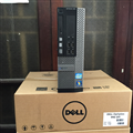 Dell Optiplex 990 sff/ Intel Core i7 ( 3.4Ghz ) Dram3 8Gb/ HD 500Gb/ Quadro femi 600