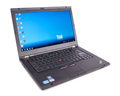 Laptop Lenovo T420S/ Core-i5 2520M, DDram 4Gb, HDD 250Gb, màn 14,1inchs