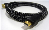Cáp (Cable) HDMI to HDMI 1.5m