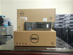 Dell Optiplex 3020/ Core i5 4570, VGA Quadro 600, SSD 120G+HDD 500G, Dram3 8Gb đồ họa rẻ