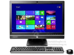 HP all in one 6300, Core i3 3220, Dram 8Gb, Màn 21,5 FHD, SSD 128G+HDD 250G, Webcam mic