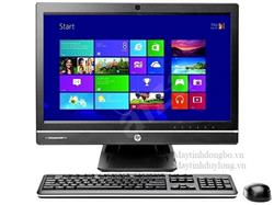 HP all in one 6300 Pro-Core i3 3220, HDD 320G, Màn LED 21,5 FHD, Dram3 4Gb giá siêu rẻ